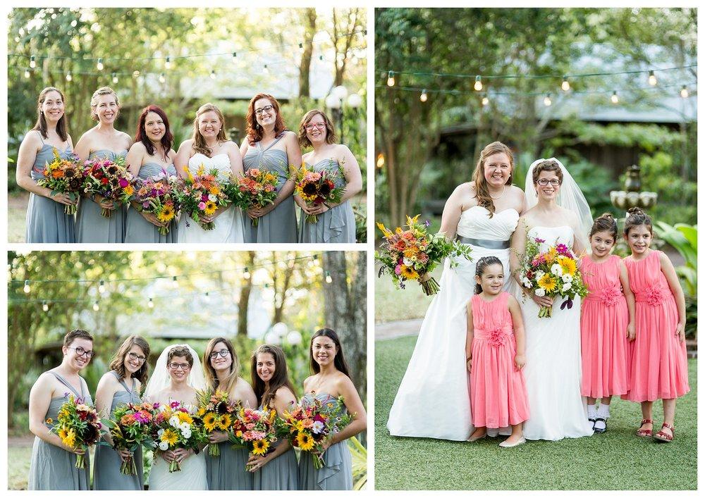 everleigh-photography-cincinnati-wedding-photographer-cincinnati-wedding-photography-sweetwater-branch-inn-gainesville-florida-wedding-22