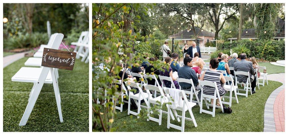 everleigh-photography-cincinnati-wedding-photographer-cincinnati-wedding-photography-sweetwater-branch-inn-gainesville-florida-wedding-23