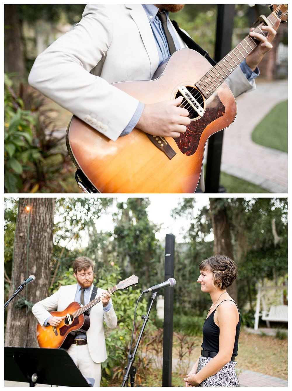 everleigh-photography-cincinnati-wedding-photographer-cincinnati-wedding-photography-sweetwater-branch-inn-gainesville-florida-wedding-25
