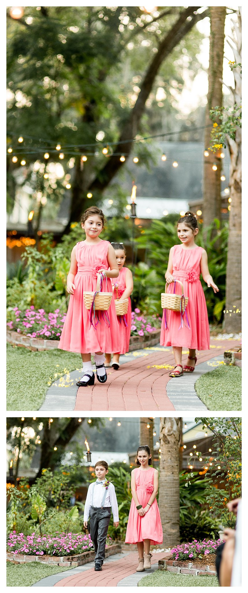 everleigh-photography-cincinnati-wedding-photographer-cincinnati-wedding-photography-sweetwater-branch-inn-gainesville-florida-wedding-26