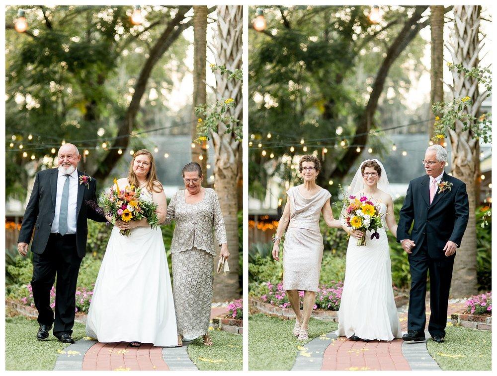 everleigh-photography-cincinnati-wedding-photographer-cincinnati-wedding-photography-sweetwater-branch-inn-gainesville-florida-wedding-27