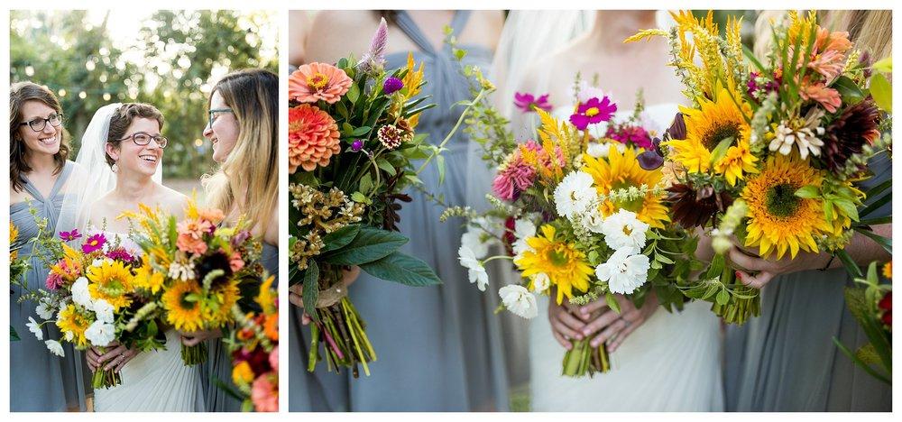 everleigh-photography-cincinnati-wedding-photographer-cincinnati-wedding-photography-sweetwater-branch-inn-gainesville-florida-wedding-28