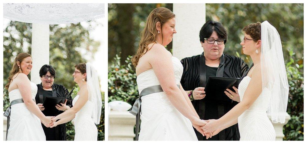 everleigh-photography-cincinnati-wedding-photographer-cincinnati-wedding-photography-sweetwater-branch-inn-gainesville-florida-wedding-30
