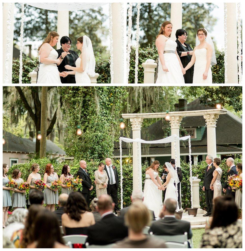 everleigh-photography-cincinnati-wedding-photographer-cincinnati-wedding-photography-sweetwater-branch-inn-gainesville-florida-wedding-32