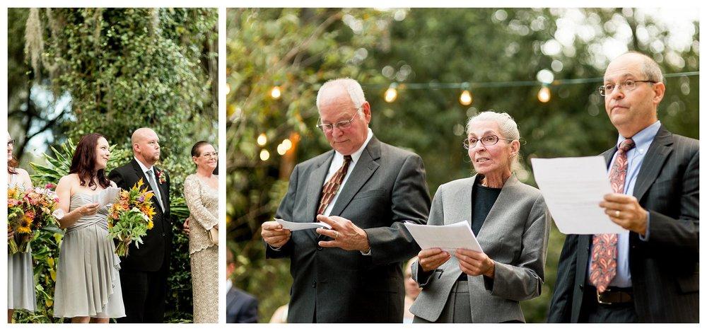 everleigh-photography-cincinnati-wedding-photographer-cincinnati-wedding-photography-sweetwater-branch-inn-gainesville-florida-wedding-33