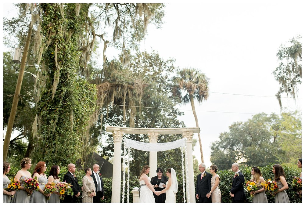 everleigh-photography-cincinnati-wedding-photographer-cincinnati-wedding-photography-sweetwater-branch-inn-gainesville-florida-wedding-35