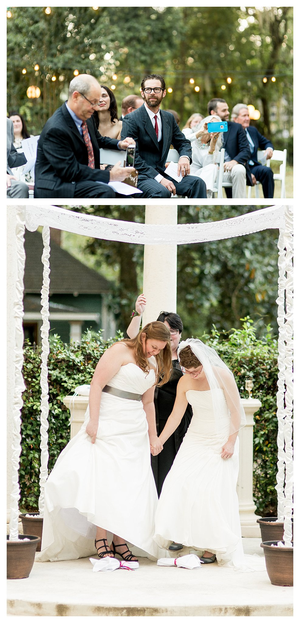 everleigh-photography-cincinnati-wedding-photographer-cincinnati-wedding-photography-sweetwater-branch-inn-gainesville-florida-wedding-36