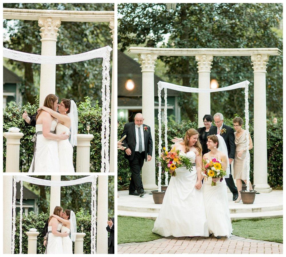everleigh-photography-cincinnati-wedding-photographer-cincinnati-wedding-photography-sweetwater-branch-inn-gainesville-florida-wedding-37