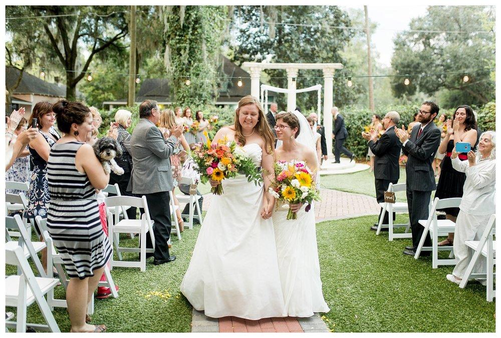 everleigh-photography-cincinnati-wedding-photographer-cincinnati-wedding-photography-sweetwater-branch-inn-gainesville-florida-wedding-38