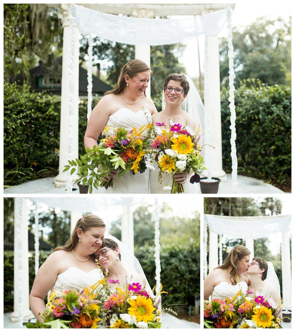 everleigh-photography-cincinnati-wedding-photographer-cincinnati-wedding-photography-sweetwater-branch-inn-gainesville-florida-wedding-40
