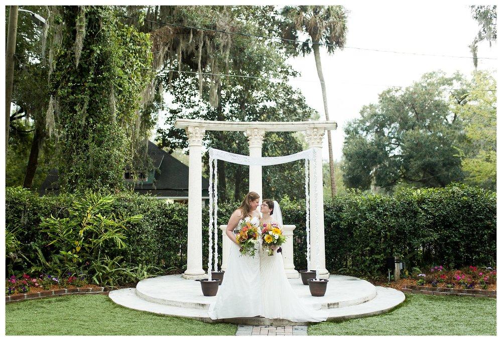 everleigh-photography-cincinnati-wedding-photographer-cincinnati-wedding-photography-sweetwater-branch-inn-gainesville-florida-wedding-42
