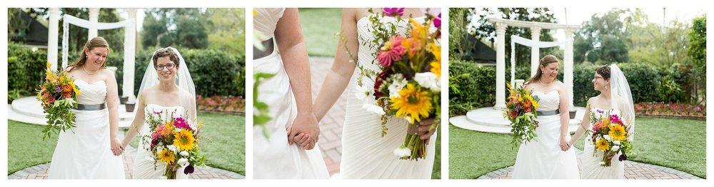 everleigh-photography-cincinnati-wedding-photographer-cincinnati-wedding-photography-sweetwater-branch-inn-gainesville-florida-wedding-41