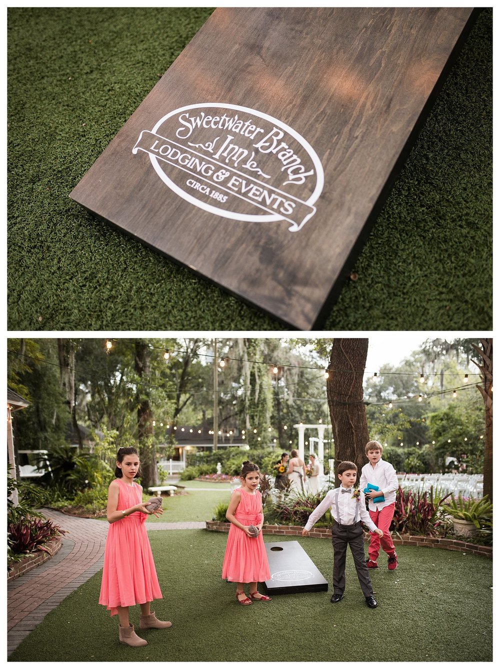 everleigh-photography-cincinnati-wedding-photographer-cincinnati-wedding-photography-sweetwater-branch-inn-gainesville-florida-wedding-44