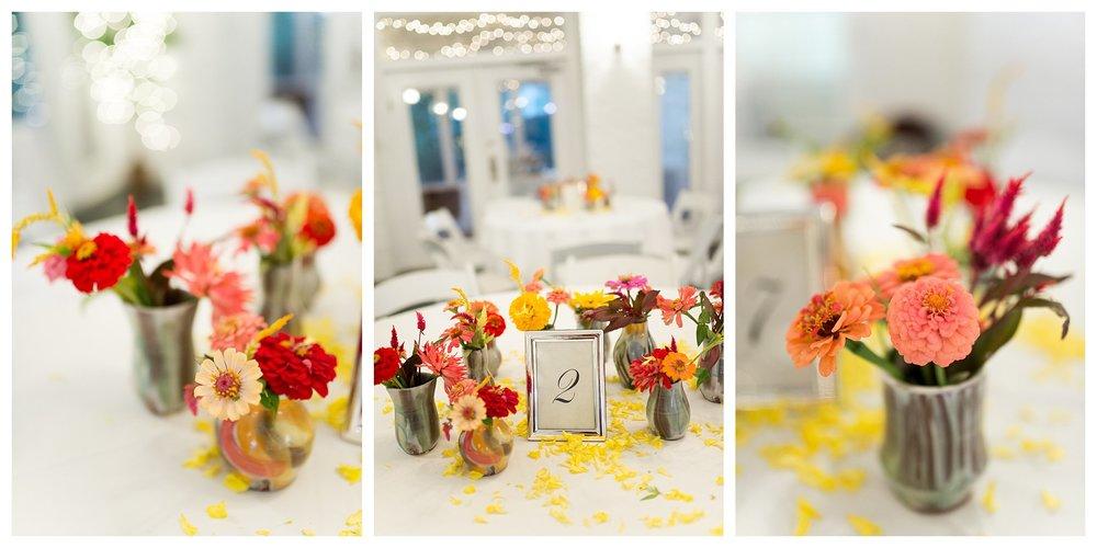 everleigh-photography-cincinnati-wedding-photographer-cincinnati-wedding-photography-sweetwater-branch-inn-gainesville-florida-wedding-46