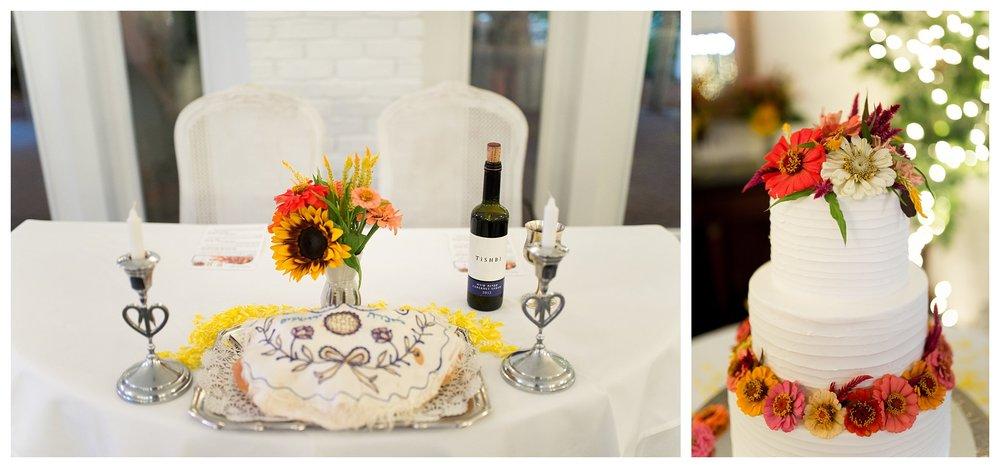 everleigh-photography-cincinnati-wedding-photographer-cincinnati-wedding-photography-sweetwater-branch-inn-gainesville-florida-wedding-47