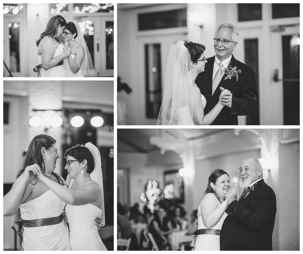 everleigh-photography-cincinnati-wedding-photographer-cincinnati-wedding-photography-sweetwater-branch-inn-gainesville-florida-wedding-48