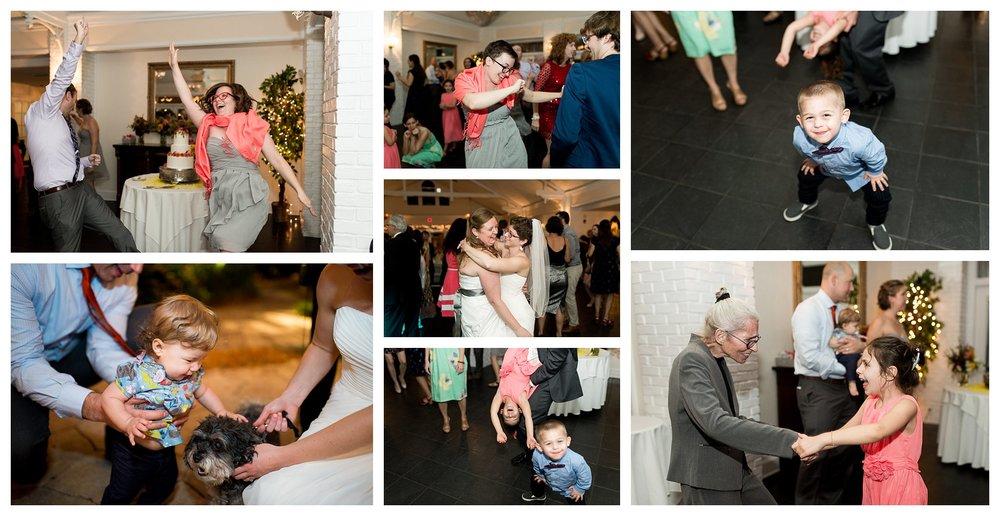 everleigh-photography-cincinnati-wedding-photographer-cincinnati-wedding-photography-sweetwater-branch-inn-gainesville-florida-wedding-50