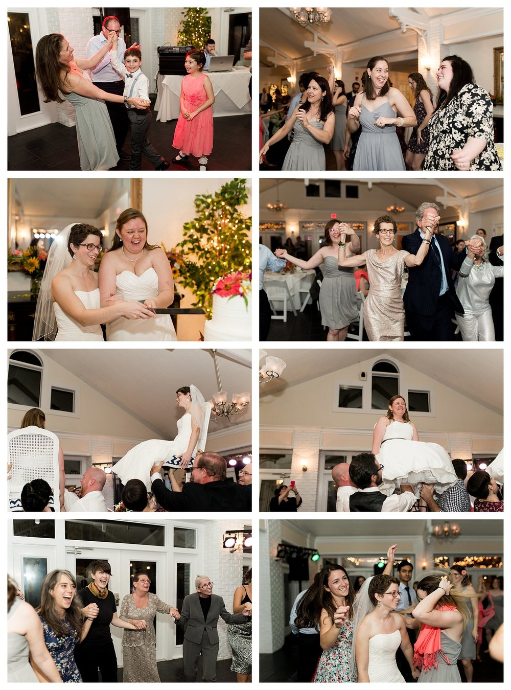 everleigh-photography-cincinnati-wedding-photographer-cincinnati-wedding-photography-sweetwater-branch-inn-gainesville-florida-wedding-51