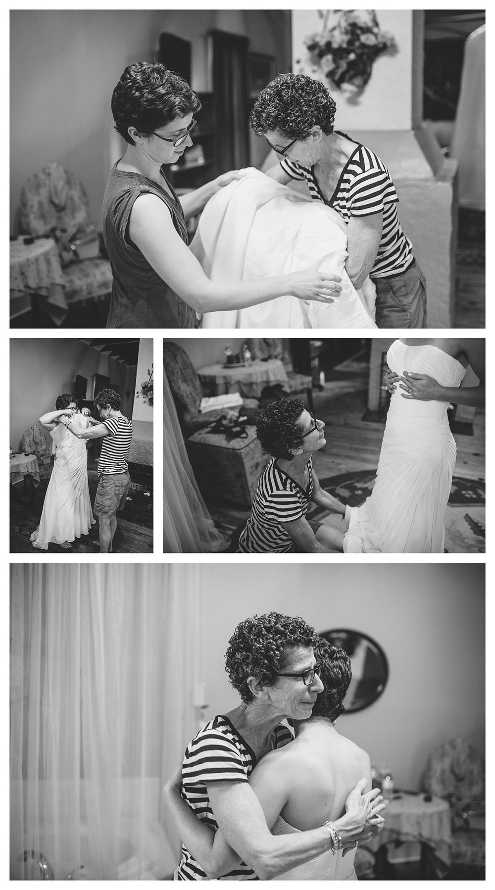 everleigh-photography-cincinnati-wedding-photographer-cincinnati-wedding-photography-sweetwater-branch-inn-gainesville-florida-wedding-60