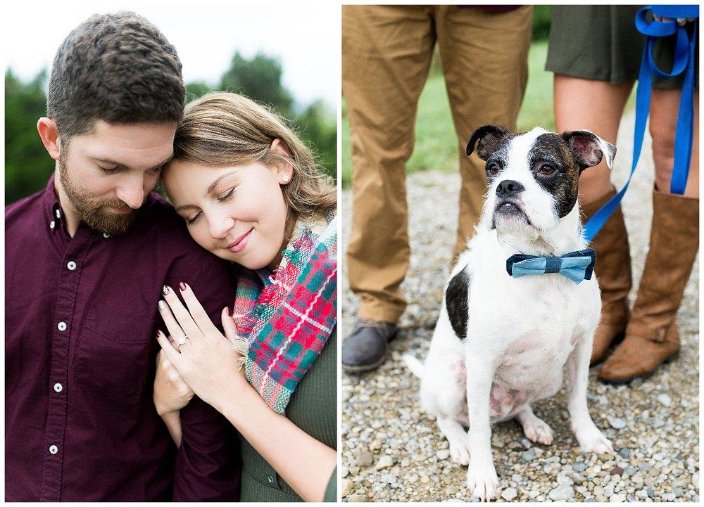 everleigh-photography-cincinnati-wedding-photographer-best-moments-of-2016-cincinnati-wedding-cincinnati-weddings-02