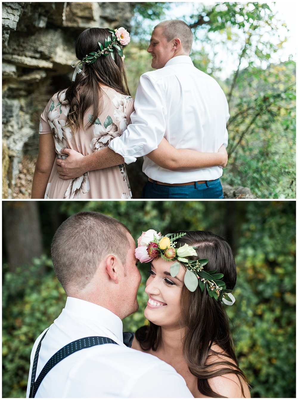 everleigh-photography-cincinnati-wedding-photographer-best-moments-of-2016-cincinnati-wedding-cincinnati-weddings-04