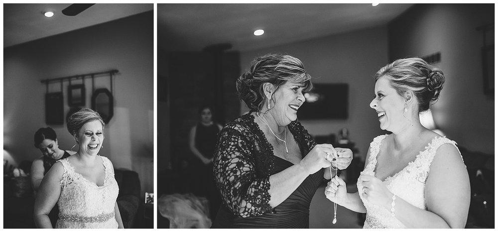 everleigh-photography-cincinnati-wedding-photographer-best-moments-of-2016-cincinnati-wedding-cincinnati-weddings-05