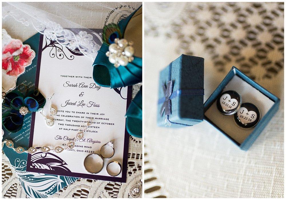 everleigh-photography-cincinnati-wedding-photographer-best-moments-of-2016-cincinnati-wedding-cincinnati-weddings-07