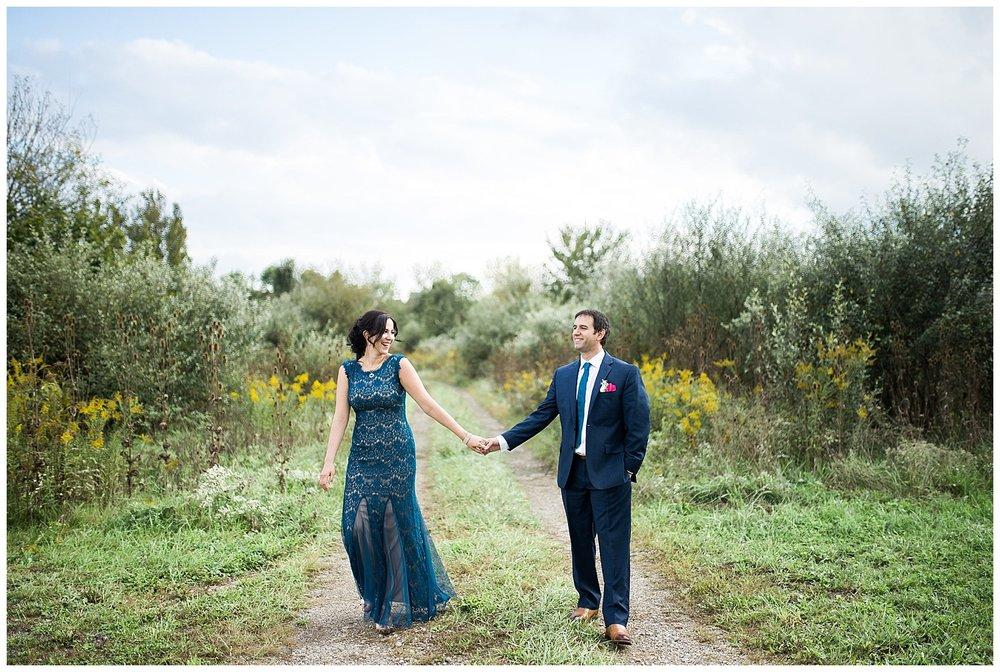 everleigh-photography-cincinnati-wedding-photographer-best-moments-of-2016-cincinnati-wedding-cincinnati-weddings-08