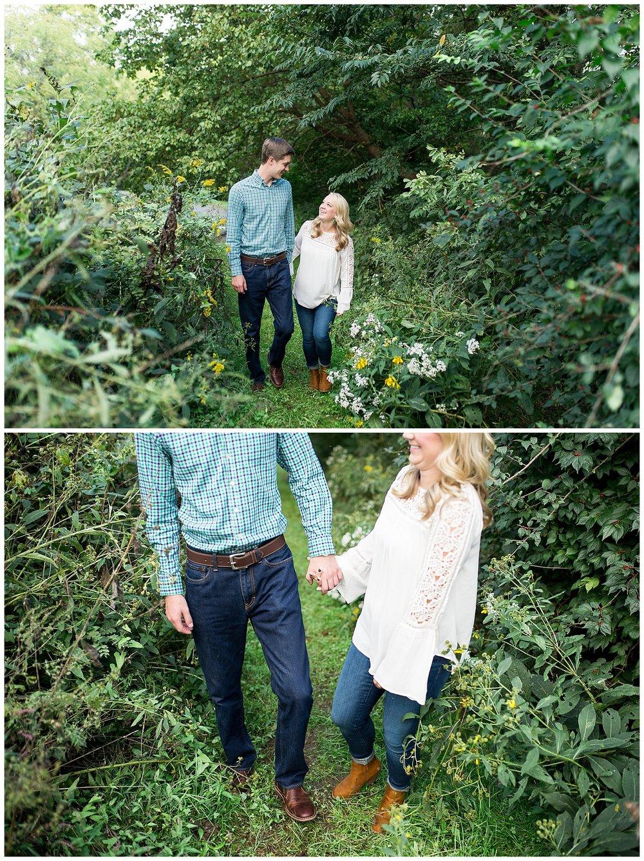 everleigh-photography-cincinnati-wedding-photographer-best-moments-of-2016-cincinnati-wedding-cincinnati-weddings-09