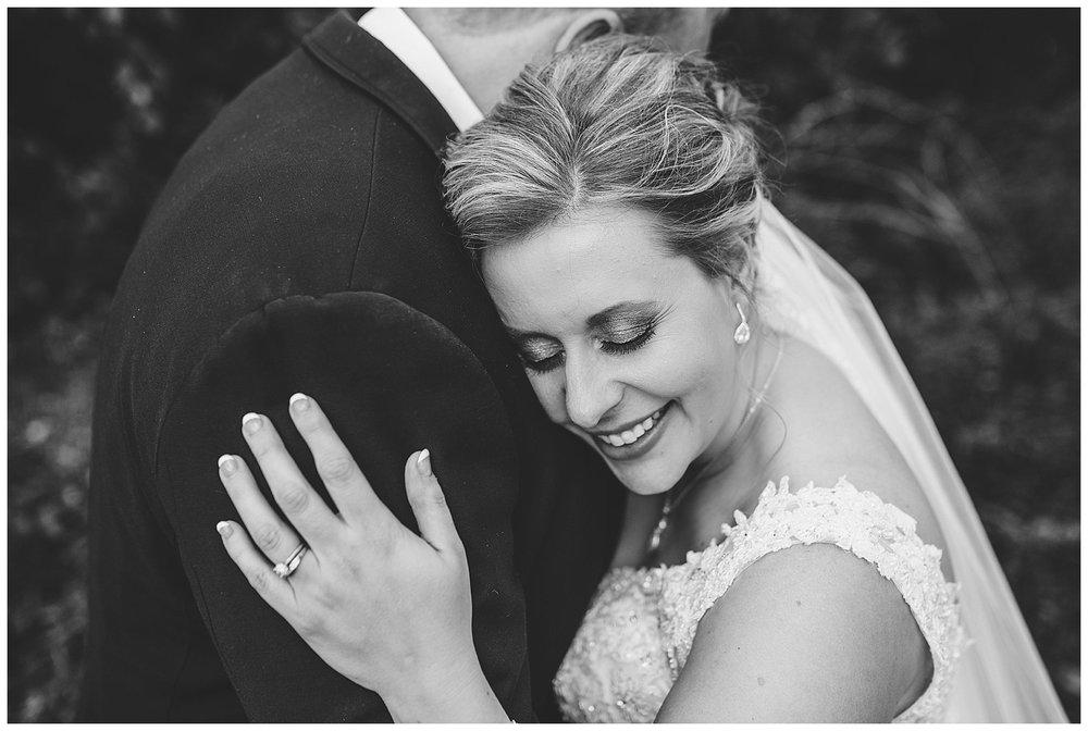 everleigh-photography-cincinnati-wedding-photographer-best-moments-of-2016-cincinnati-wedding-cincinnati-weddings-10
