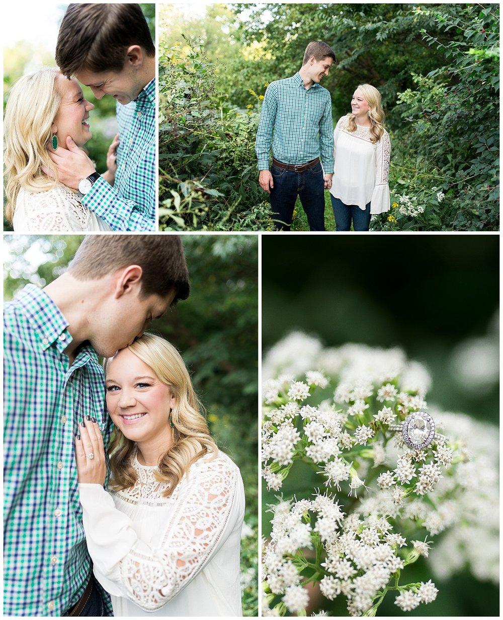 everleigh-photography-cincinnati-wedding-photographer-best-moments-of-2016-cincinnati-wedding-cincinnati-weddings-11