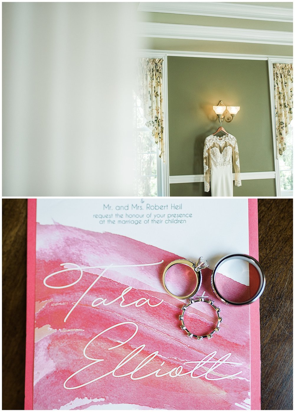 everleigh-photography-cincinnati-wedding-photographer-best-moments-of-2016-cincinnati-wedding-cincinnati-weddings-14