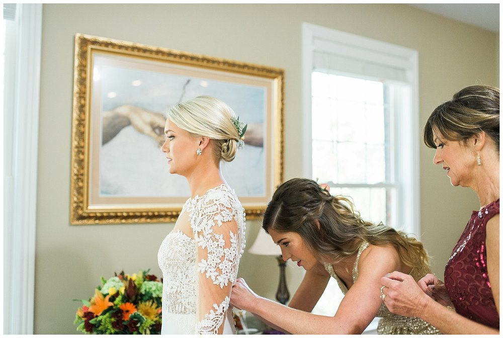 everleigh-photography-cincinnati-wedding-photographer-best-moments-of-2016-cincinnati-wedding-cincinnati-weddings-17
