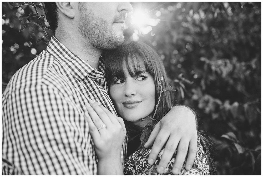 everleigh-photography-cincinnati-wedding-photographer-best-moments-of-2016-cincinnati-wedding-cincinnati-weddings-18