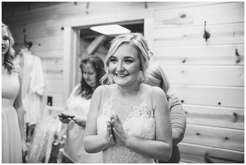 everleigh-photography-cincinnati-wedding-photographer-best-moments-of-2016-cincinnati-wedding-cincinnati-weddings-25