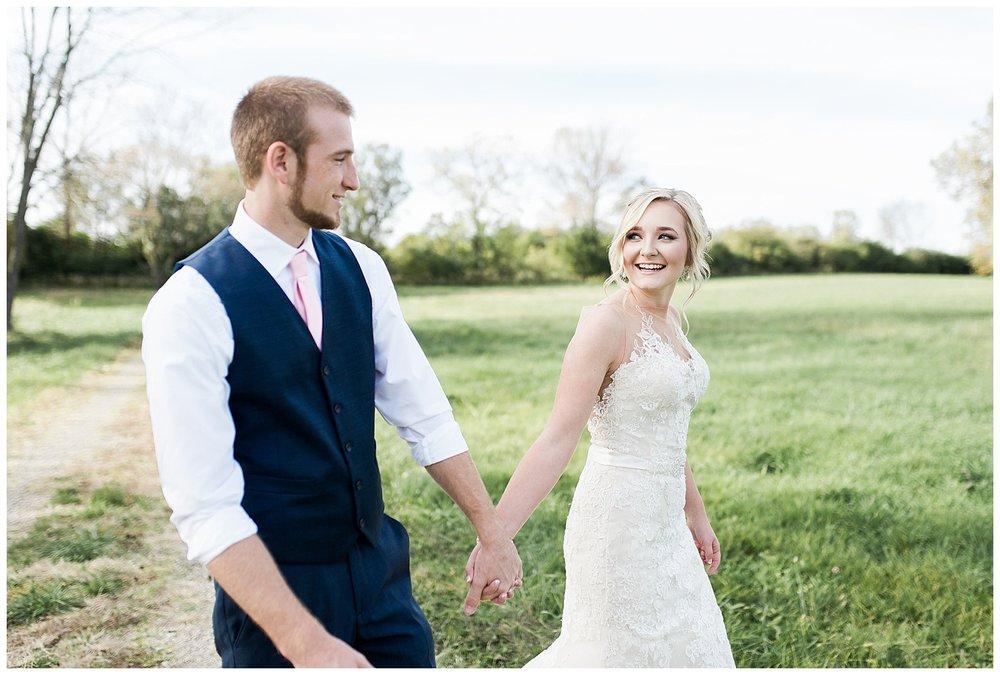 everleigh-photography-cincinnati-wedding-photographer-best-moments-of-2016-cincinnati-wedding-cincinnati-weddings-27