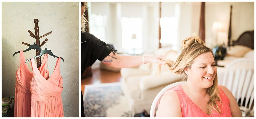 everleigh-photography-cincinnati-wedding-photographer-best-moments-of-2016-cincinnati-wedding-cincinnati-weddings-30