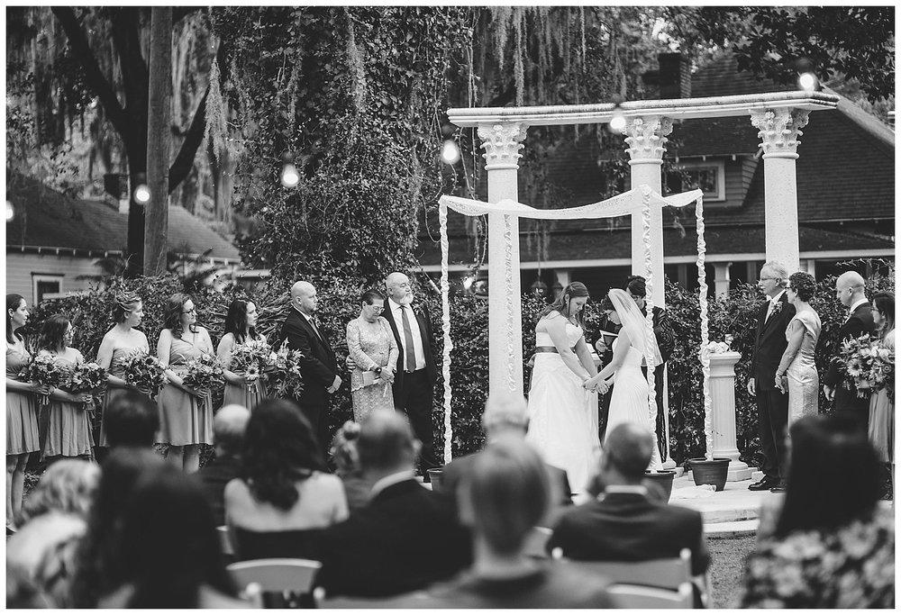 everleigh-photography-cincinnati-wedding-photographer-best-moments-of-2016-cincinnati-wedding-cincinnati-weddings-23