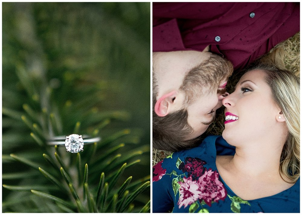 everleigh-photography-cincinnati-wedding-photographer-best-moments-of-2016-cincinnati-wedding-cincinnati-weddings-233