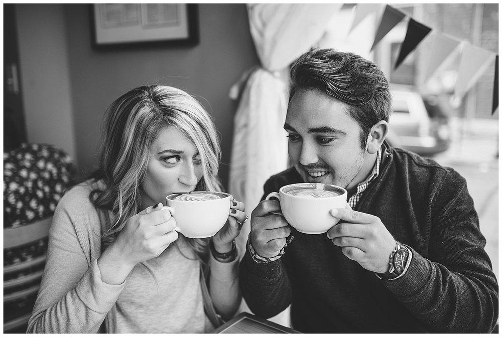 everleigh-photography-cincinnati-wedding-photographer-best-moments-of-2016-cincinnati-wedding-cincinnati-weddings-39