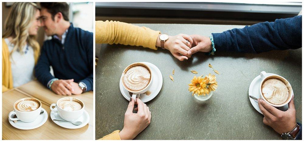 everleigh-photography-cincinnati-wedding-photographer-best-moments-of-2016-cincinnati-wedding-cincinnati-weddings-40