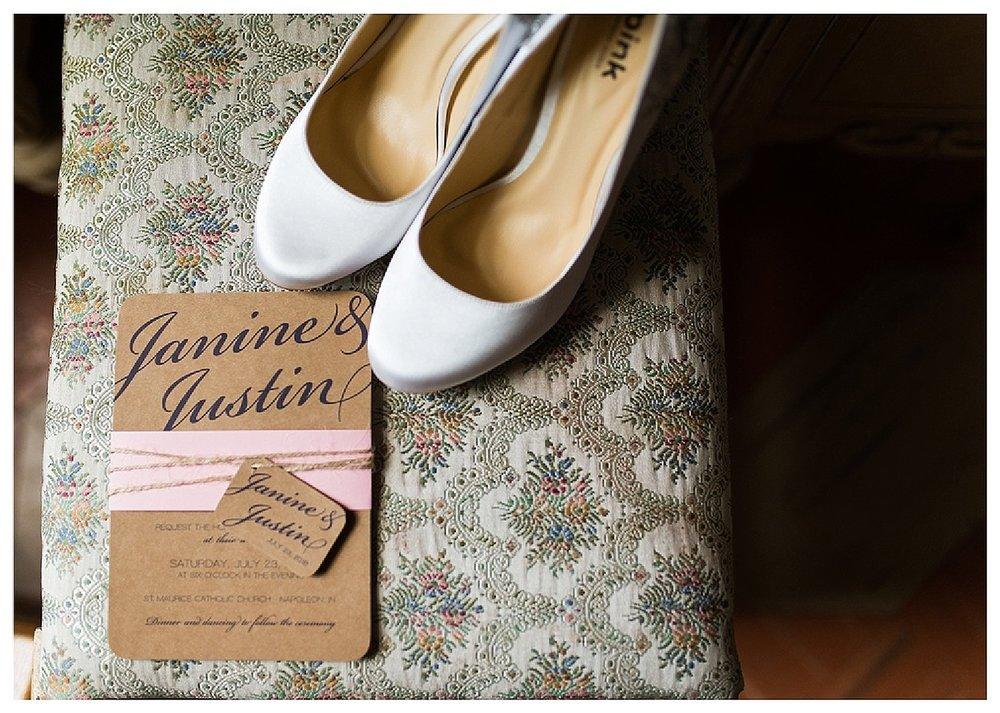 everleigh-photography-cincinnati-wedding-photographer-best-moments-of-2016-cincinnati-wedding-cincinnati-weddings-44