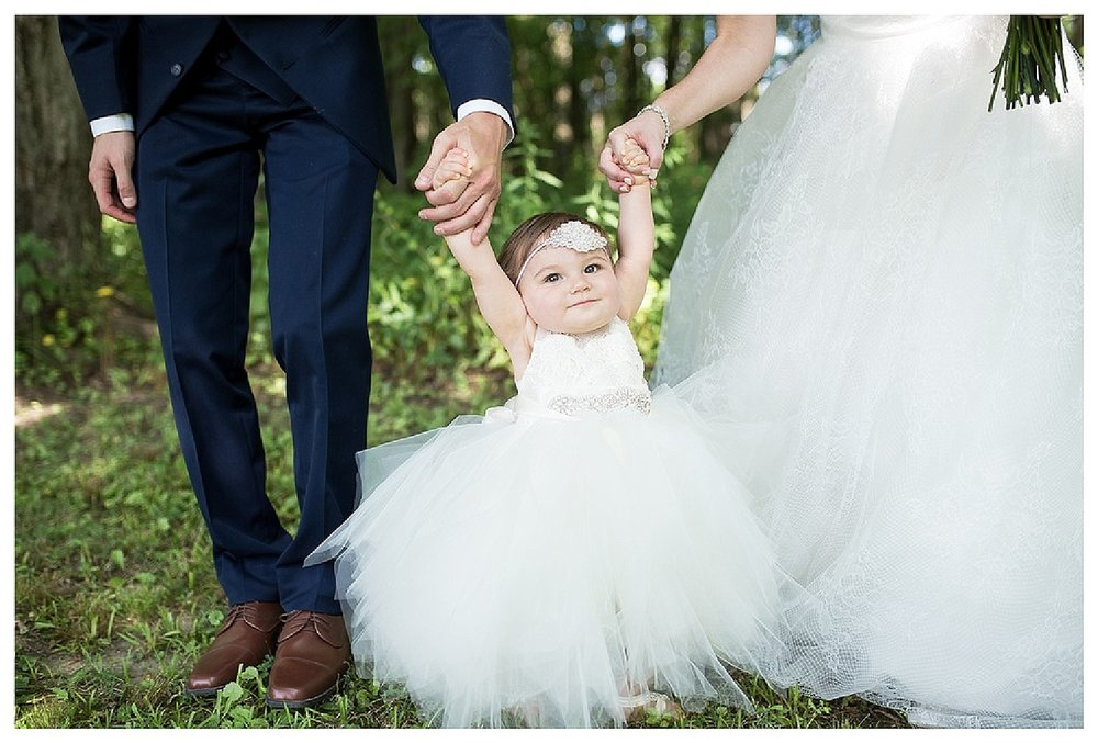 everleigh-photography-cincinnati-wedding-photographer-best-moments-of-2016-cincinnati-wedding-cincinnati-weddings-45