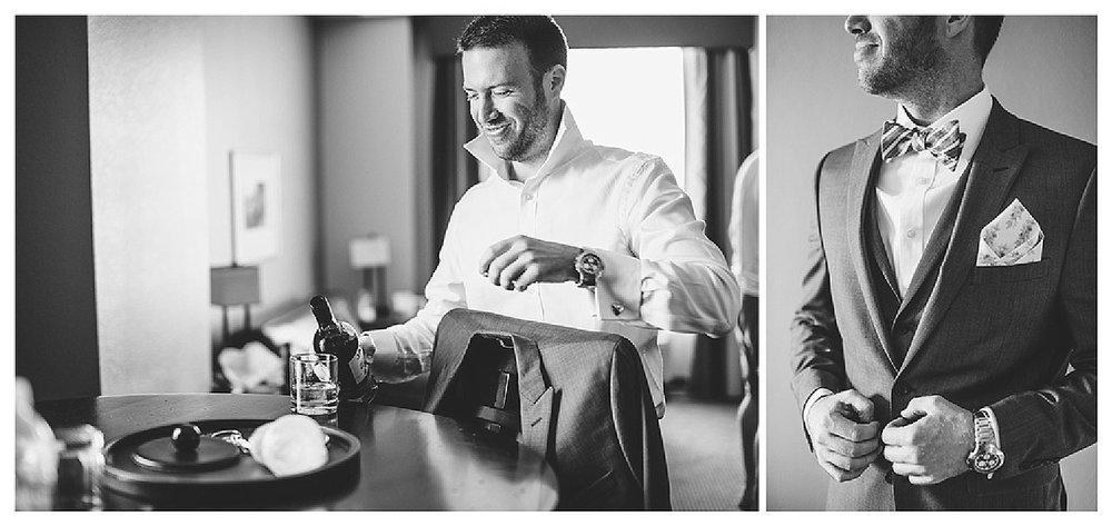 everleigh-photography-cincinnati-wedding-photographer-best-moments-of-2016-cincinnati-wedding-cincinnati-weddings-51