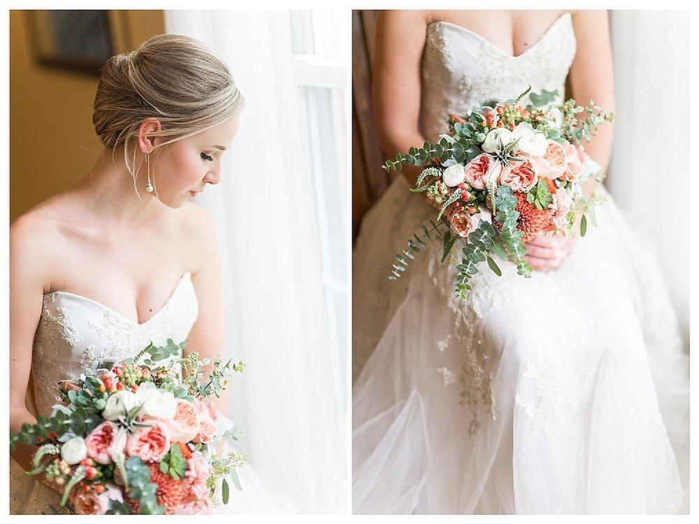 everleigh-photography-cincinnati-wedding-photographer-best-moments-of-2016-cincinnati-wedding-cincinnati-weddings-50
