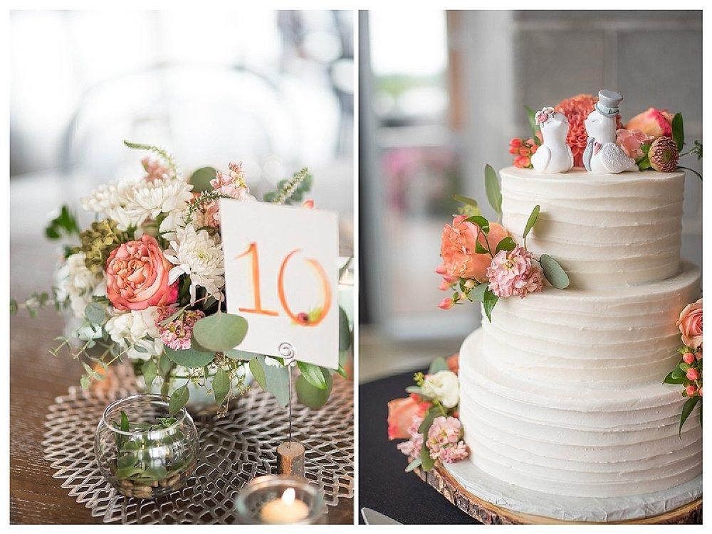 everleigh-photography-cincinnati-wedding-photographer-best-moments-of-2016-cincinnati-wedding-cincinnati-weddings-54
