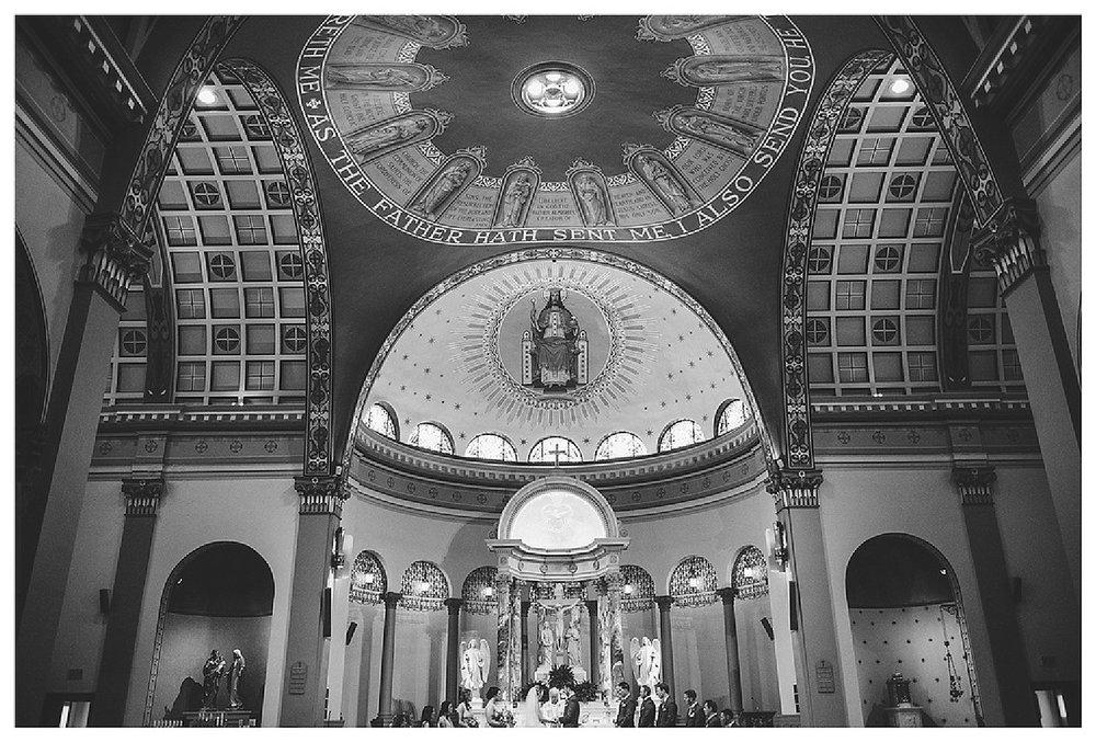 everleigh-photography-cincinnati-wedding-photographer-best-moments-of-2016-cincinnati-wedding-cincinnati-weddings-57