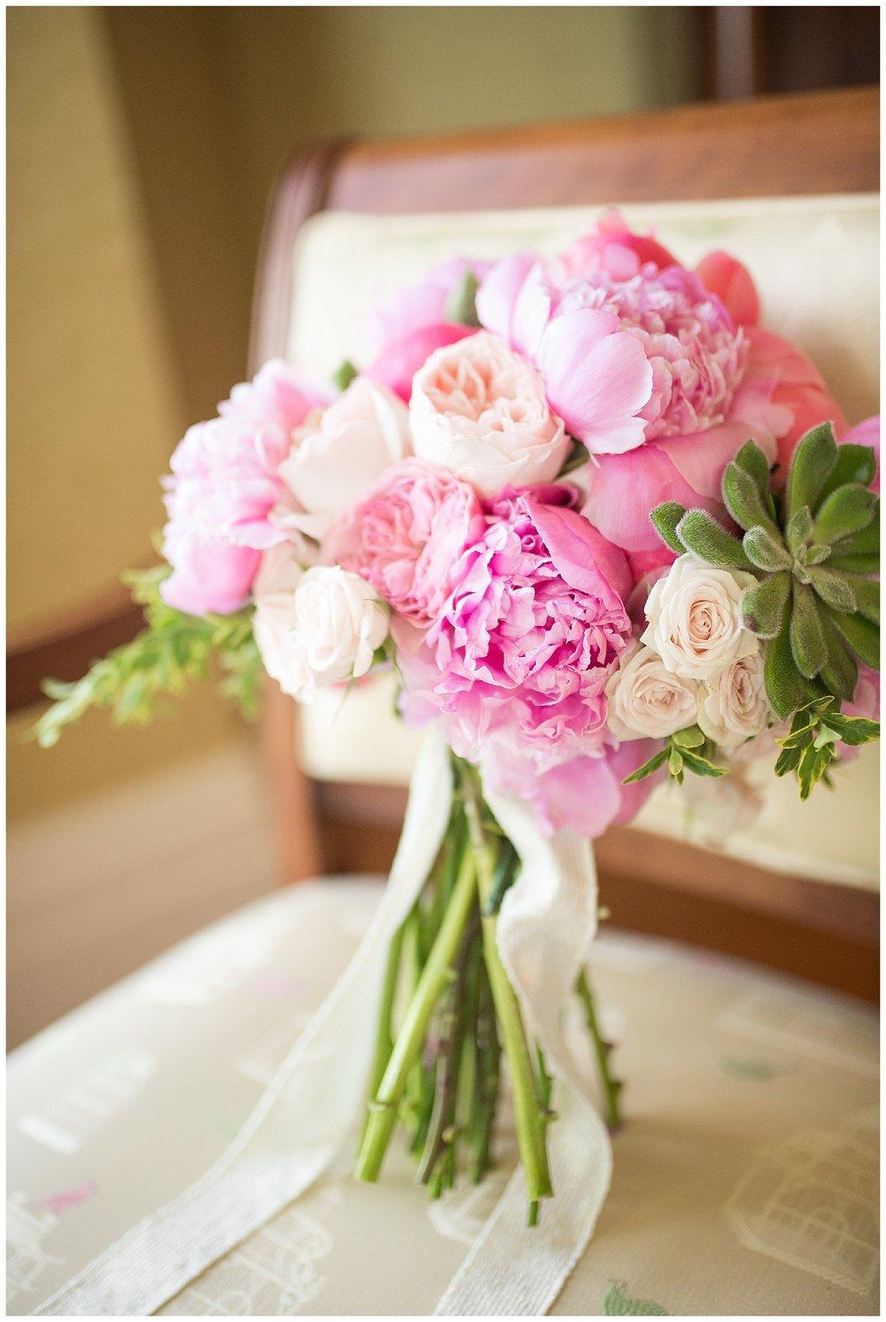 everleigh-photography-cincinnati-wedding-photographer-best-moments-of-2016-cincinnati-wedding-cincinnati-weddings-97