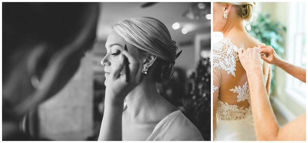 everleigh-photography-cincinnati-wedding-photographer-best-moments-of-2016-cincinnati-wedding-cincinnati-weddings-93