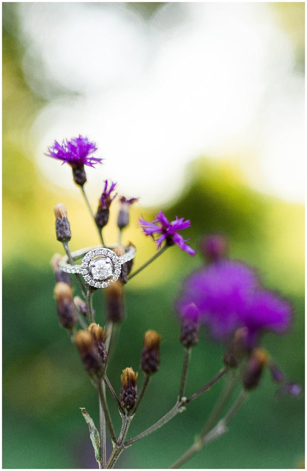 everleigh-photography-cincinnati-wedding-photographer-best-moments-of-2016-cincinnati-wedding-cincinnati-weddings-90